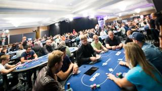 tournamentroom2ept11barcelona
