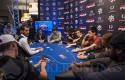 Final Table2013 WSOP EuropeEV0710K NLH Main EventDay 4Giron7JG9303