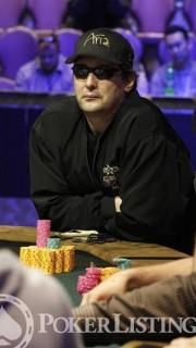1144 Phil Hellmuth