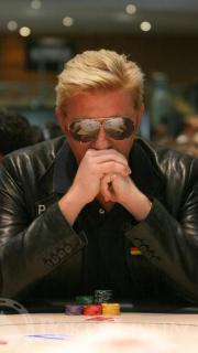 boris becker 34053