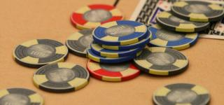 chips and cards 15106