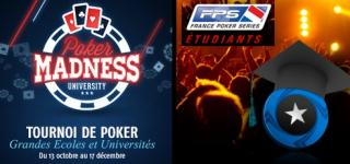 pmu pokerstars etudiants2