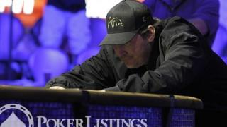 1608 Phil Hellmuth