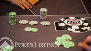 Tapis au poker all in what is the meaning of poke on facebook in urdu