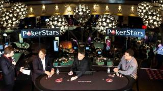 Nadal Ronaldo PokerStars 2 LOW RES