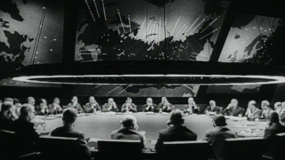 drstrangelove thewarroom