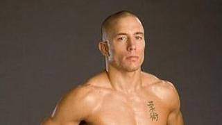 georges st pierre3
