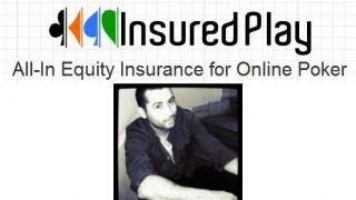 insured play4