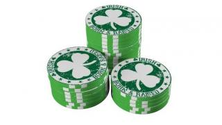 irish poker chips2