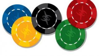 olympic poker2