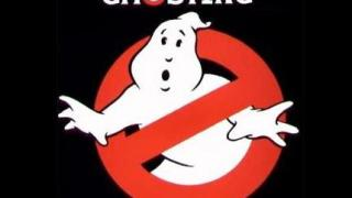 poker scams - Ghostbusters