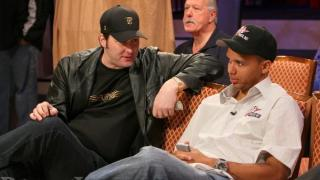 phil hellmuth phil ivey 2