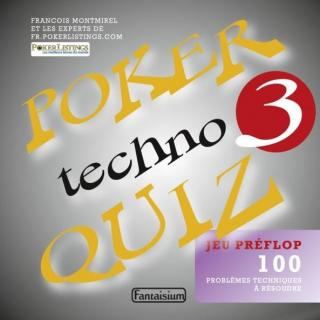 poker techno quiz3