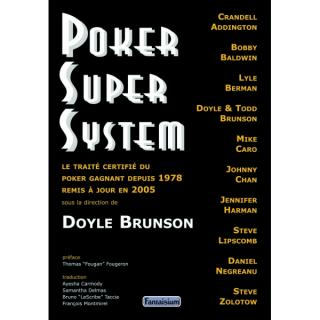 super system cover