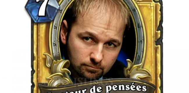 deck hearthstone poker5