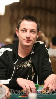 Tom Dwan adepte du c-bet