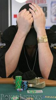 Phil Hellmuth champion des bad beats