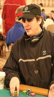 phil hellmuth 896