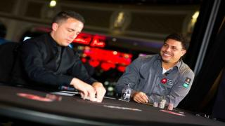 Ronaldo PokerStars 1 LOW RES