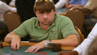 chris moneymaker 2303