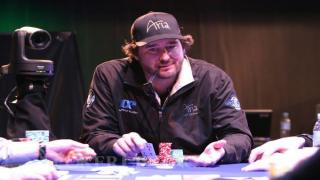 phil hellmuth3