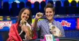assets/photos/_resampled/croppedimage15782-vanessamirandapuppies-wsop.JPG
