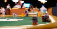 assets/photos/_resampled/croppedimage200104-1458-Chip-Stacks-at-Dinner-Break-in-50K.jpg