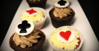 assets/photos/_resampled/croppedimage200104-poker-mini-cupcakes.jpg