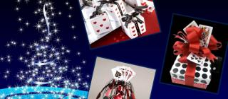 assets/photos/_resampled/croppedimage320140-decorations-noel-poker.jpg