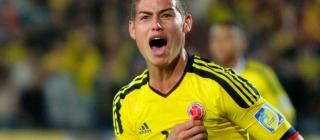 assets/photos/_resampled/croppedimage320140-james-rodriguez3.jpg