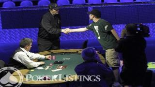 1779 Phil Hellmuth and Eric Rodawig
